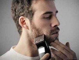 为什么熬夜之后胡须长得特别快呢?