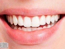 南京牙齿整形医院的选择标准!