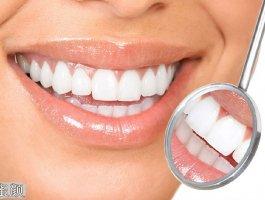 """缺牙修复有很多种,为啥""""种植牙""""如此优秀?"""