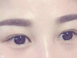 粉黛眉是什么眉 粉黛眉和雾眉的区别