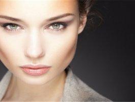 面部抽脂前后注意事项有哪些?科普面部吸脂瘦脸的四个方法