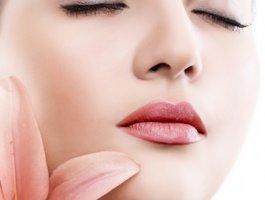 鼻孔缩小手术费用多少钱 鼻孔缩小术后如何护理好