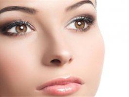 玻尿酸隆鼻术后多久可以洗脸 隆鼻术前与术后注意事项有哪些