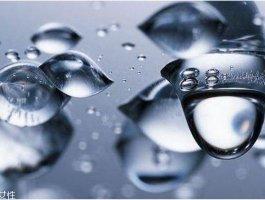 水光针和玻尿酸有什么区别 水光针和玻尿酸的区别