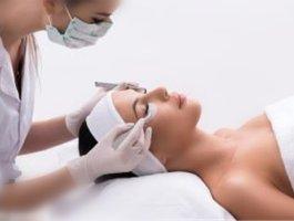 半永久纹眉几天可以洗脸 半永久纹眉怎么护理