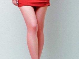 肉毒素瘦小腿会反弹吗 肉毒素瘦腿打几个单位合适