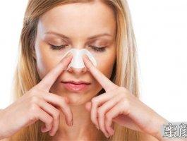 鼻祖医美科普:不同材料鼻基底有哪些手术方式