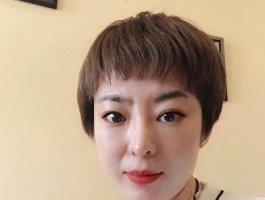 北京医美医生韩胜线雕提升案例!