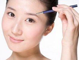 半永久化妆会有什么优势 妆容效果怎么样