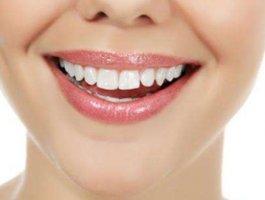 洗牙对牙齿好吗 洗牙有什么危害呢