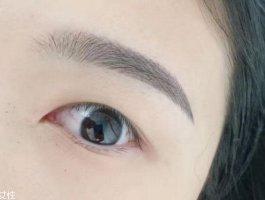 敷面膜会让纹眉掉色吗 纹眉后敷面膜太早有危害