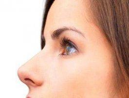 鼻尖整形价格要多少钱 术后如何护理好
