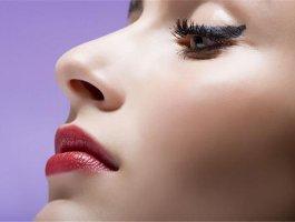 鼻子假体是什么材质 鼻子假体哪种好