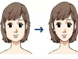 瘦脸针有副作用吗 瘦脸针的价格是多少