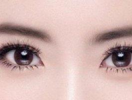 割双眼皮术后效果差想做修复选哪个医院好呢?