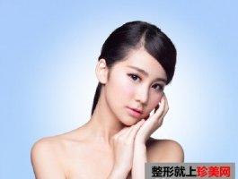 上海玫瑰整形医院月亮女神隆胸 助婚姻亮红灯妈妈挽郎心
