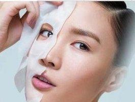 皮肤出现问题怎么办 四种方法帮你解决
