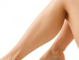 激光脱腿毛会不会影响排汗呢
