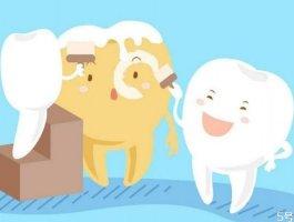 冷光美白牙齿是永久的吗 冷光美白牙齿多少钱一次呢