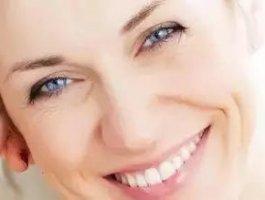 洗牙后牙缝变大是怎么回事 洗牙之后需要注意什么呢