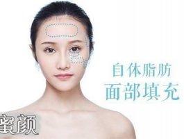 在脸上填脂肪,还能让脸变小?是真的吗?