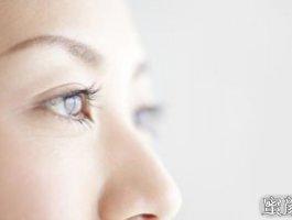 隆鼻想长久建议硅胶还是膨体?术后能管一辈子吗?