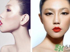 瘦脸针进口好还是国产好?瘦脸针国产和进口的区别