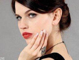 瘦脸针和溶脂针哪个好 瘦脸针和溶脂针间隔多久