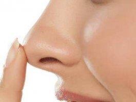 胶原蛋白隆鼻术后如何护理 哪些人不适合隆鼻