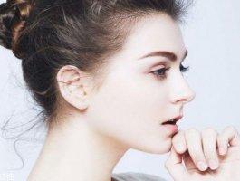 隆鼻多久能消肿 隆鼻后怎么快速消肿恢复
