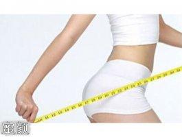 掌握这9大注意事项让你吸脂减肥之路更顺畅!
