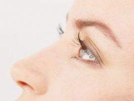 眼皮脂肪太多可以做双眼皮手术吗?