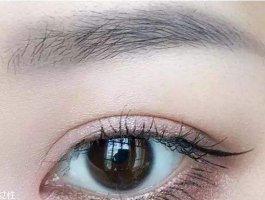 激光洗眉毛会不会出血 选对仪器不会出血