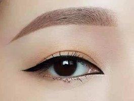 种植眉毛价格是怎么定的 眉毛种植术前四个准备工作