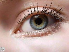 内双做双眼皮一个让你的梦想成真的机会!