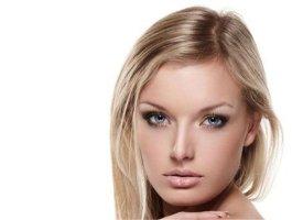 半永久眉毛多久可以补色 半永久眉毛应该这样补色