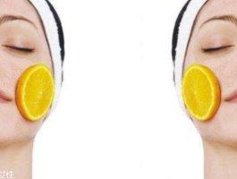 做一次果酸效果明显吗 果酸换肤能维持多久