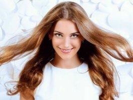 头发种植手术的效果解析