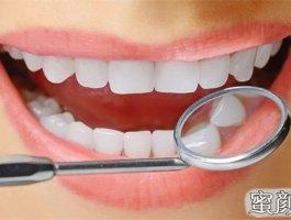 成都极光口腔矫正牙齿畸形的方法有哪些?