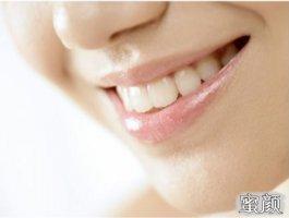 上海怎么选牙齿矫正的医院?这几点很重要!