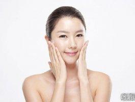 揭秘botox瘦脸针受欢迎的几大原因