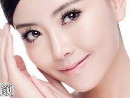 上海做面部吸脂减肥需要多久的恢复期呢?