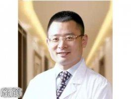 北京朝阳医院范巨峰假体隆胸案例分享