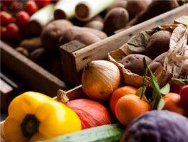 什么是促进头发健康生长的好食物