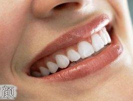 种植牙的优势在哪里?7个理由让你选择种植牙