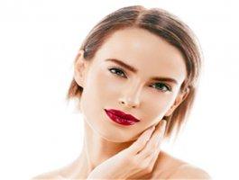 下颌角整形手术疼不疼 术后注意事项有哪些