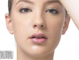 鼻孔过大想做鼻孔缩小整形术该怎样选医院呢?