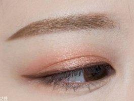做完激光洗眉多久可以画眉 激光洗眉不能为画眉剥脱结痂