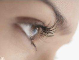 种植睫毛能管多久 种睫毛能维持多长时间