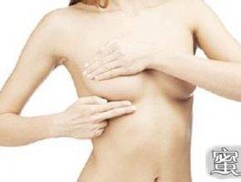 隆胸专家揭秘奥诺拉无痕假体丰胸术的那些事
